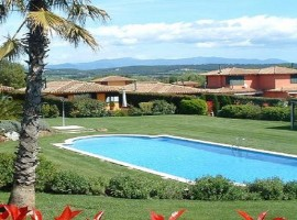 TORREMIRONA GOLF & SPA RESORT VILLA ****