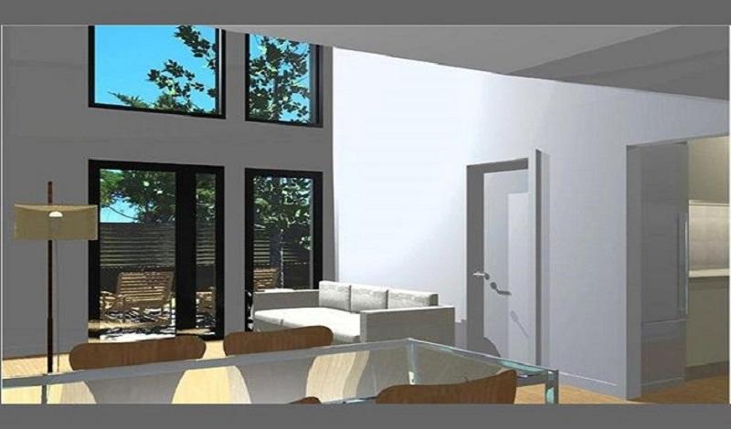Piso en figueres c ntrico con terraza immo rentings for Pisos alquiler figueres