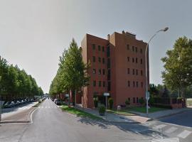 Piso en venta en Figueres 4 Habitaciones