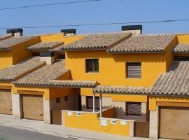 Casa de Alquiler en LLadó (Girona)
