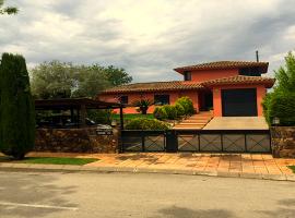 Casa en Torremirona Golf