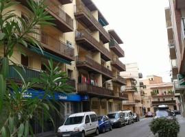 Piso en venta cerca del Centro de Figueres