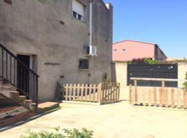 Casa en Figueres Zona de L'Arengada