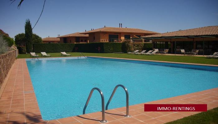 TORREMIRONA GOLF & SPA RESORT APART 2 ****