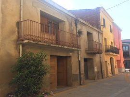 Casa en venta en Vilabertran