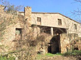 Casa de pueblo en Les Escaules